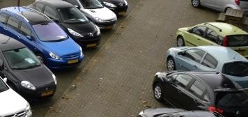 Direct uw voertuig verkopen